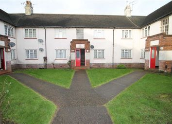 Thumbnail 2 bed property to rent in Buckfield Court, Iver, Berkshire