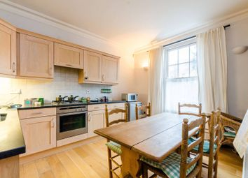 Thumbnail 2 bed flat for sale in Dover Mansions, Brixton
