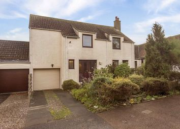Thumbnail 3 bed terraced house for sale in St Nicholas Steadings, St Andrews, Fife