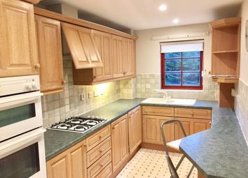 Thumbnail 2 bed flat to rent in Orchard Brae Avenue, Orchard Brae, Edinburgh, 2Ga