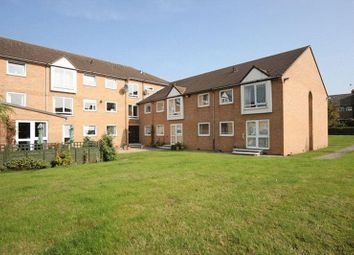 Thumbnail 1 bed flat to rent in Well Lane, Greasby, Wirral