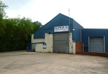 Thumbnail Light industrial for sale in Unit 1, The Glover Centre, Egmont Street, Ashton-Under-Lyne, Greater Manchester