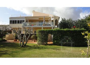 Thumbnail Hotel/guest house for sale in Santa Bárbara De Nexe, Santa Bárbara De Nexe, Faro