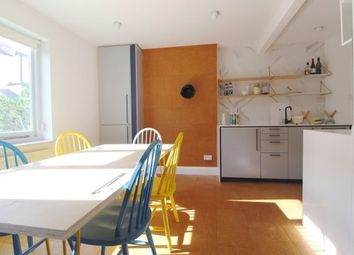 Thumbnail 2 bed property to rent in Robert Street, Brighton