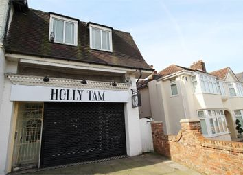 Thumbnail 2 bed flat for sale in Childwall Priory Road, Liverpool, Merseyside