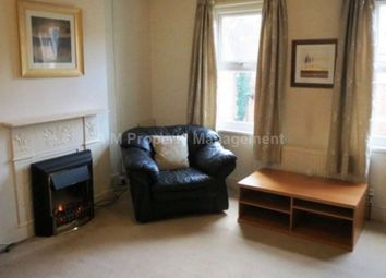 Thumbnail 1 bedroom flat to rent in Opal Court, Lower Field Road, Reading
