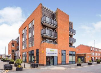 2 bed flat for sale in Stockport Road, Manchester, Greater Manchester, Uk M13