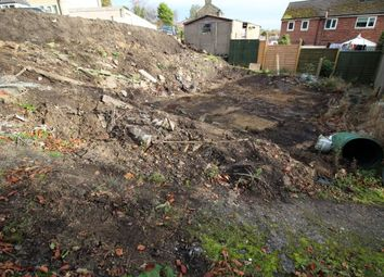 Thumbnail Land for sale in Primrose Bank, Bingley
