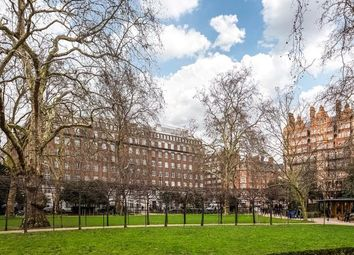 Thumbnail 2 bed flat for sale in Russell Square, Bloomsbury