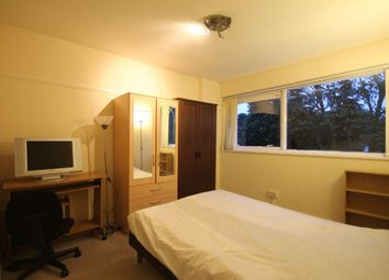 Thumbnail 3 bed flat to rent in Elmwood Court, Pershore Road, Edgbaston