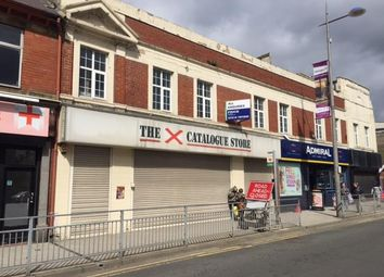 Thumbnail Retail premises to let in 10 Woodhorn Road, Ashington, Northumberland