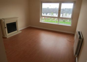 Thumbnail 2 bed flat to rent in 3 Hamiltonhill Gardens, Glasgow