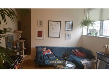 Thumbnail 2 bed flat to rent in Maun House, London