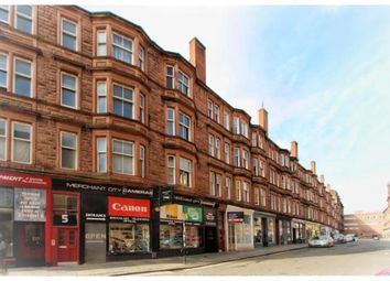 1 bed flat for sale in Parnie Street, City Centre, Glasgow G1