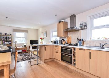 Thumbnail 2 bedroom flat for sale in Fernlea Road, London