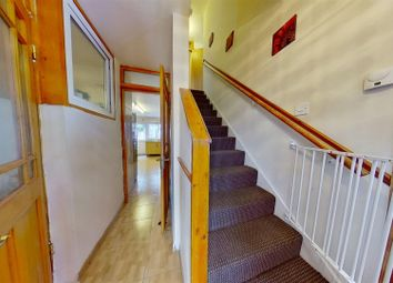 Thumbnail 7 bed property for sale in Kent Street, London, Plaistow