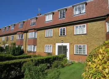 Thumbnail 2 bed flat to rent in Denison Close, Hampstead Garden Suburb