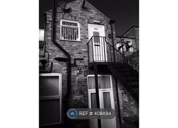 Thumbnail 3 bed flat to rent in Falsgrave, Scarborough