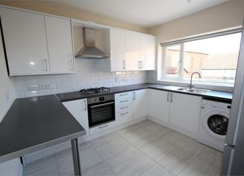 2 bed maisonette to rent in Church Parade, Church Road, Ashford, Surrey TW15