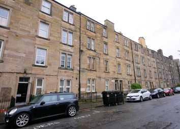 Thumbnail 2 bedroom flat to rent in Orwell Place, Edinburgh