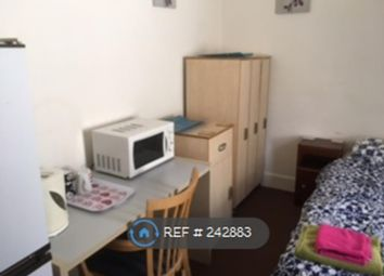 Thumbnail Room to rent in Station Road, Redcar