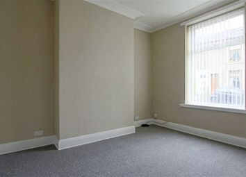 Thumbnail 2 bed terraced house for sale in Lord Street, Rishton, Blackburn