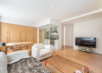 Thumbnail 1 bed flat to rent in Clifton Hill, St Johns Wood, London