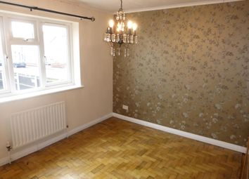Thumbnail 3 bed semi-detached house to rent in Brampton Close, Ilkeston