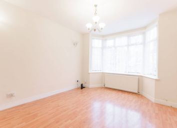 Thumbnail 3 bed property for sale in Pentire Road, Walthamstow