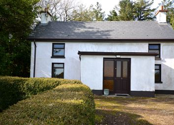 Thumbnail 3 bed detached house for sale in Seaview, Murrintown, Co. Wexford County, Leinster, Ireland