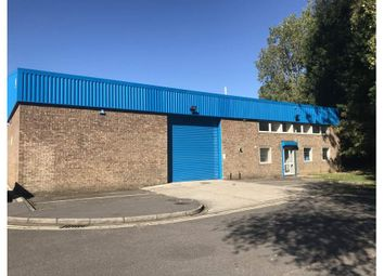 Thumbnail Light industrial to let in Unit 9 Headlands Trading Estate, Swindon