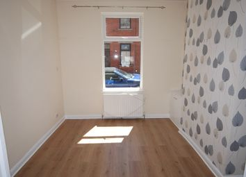 Thumbnail 2 bed terraced house for sale in Robert Street, Barrow-In-Furness, Cumbria