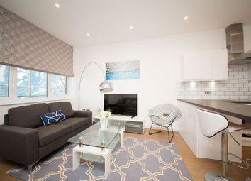Thumbnail Studio to rent in Mercury House, 8 Bath Road, Slough, Berkshire