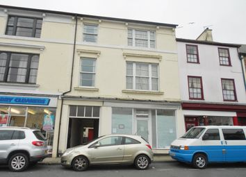 1 bed flat to rent in Church Street, Paignton TQ3