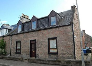 Thumbnail 2 bedroom flat to rent in 55A Innes Street, Inverness