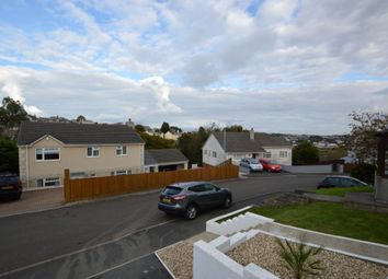Thumbnail Property for sale in Babis Farm Row, Saltash, Cornwall