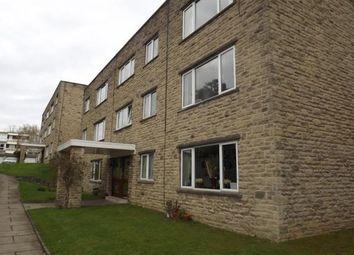 Thumbnail 1 bed flat to rent in Grainger Court, Ranmoor