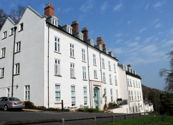 Thumbnail 2 bed flat for sale in Holywell Road, Malvern Wells