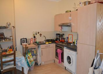 Thumbnail 1 bed flat to rent in The Walk, Cardiff