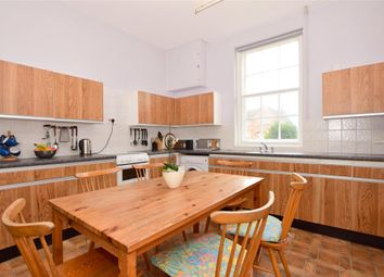 Thumbnail 6 bed detached house for sale in Forge Lane, Whitfield, Dover, Kent