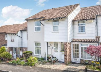 Thumbnail 3 bed terraced house for sale in Packham Close, Orpington