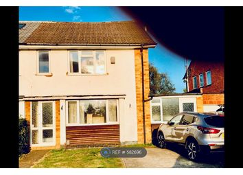 Thumbnail 4 bed semi-detached house to rent in Allendale Road, Maiden Earley