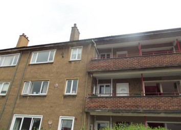 Thumbnail 3 bed flat to rent in Newlands, Glasgow