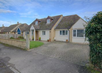 4 bed property for sale in Manor Lane, Gotherington, Cheltenham, Gloucestershire GL52