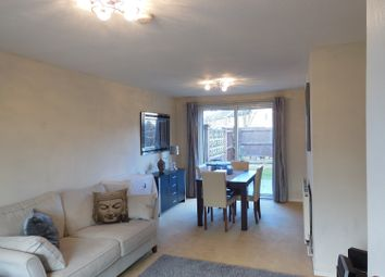 Thumbnail 3 bed terraced house to rent in Malin Close, Alvaston, Derby