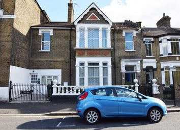 Thumbnail 6 bed property for sale in Lyttelton Road, London