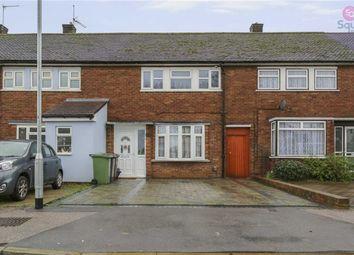 Thumbnail 2 bed terraced house for sale in Theobald Street, Borehamwood, Hertfordshire