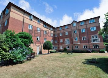 2 bed flat for sale in Birnbeck Court, Weston-Super-Mare BS23