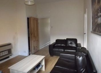 Thumbnail 2 bed flat to rent in Doncaster Road, Newcastle Upon Tyne