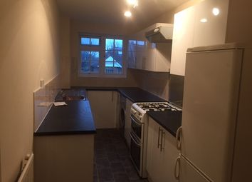 Thumbnail 2 bed flat to rent in Copper Beeches, Isleworth